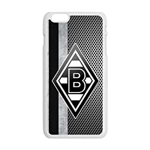 B Bestselling Hot Seller High Quality Case Cove Hard Case For Iphone 6 Plus