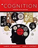 img - for Cognition Books a la Carte Edition Plus REVEL -- Access Card Package (6th Edition) book / textbook / text book