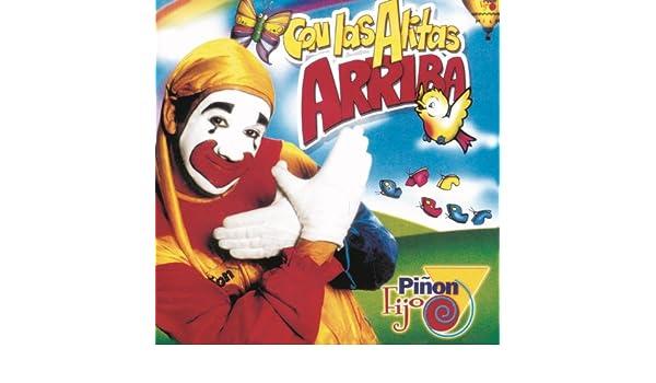 Nene, Dejá El Chupete de Piñon Fijo en Amazon Music - Amazon.es