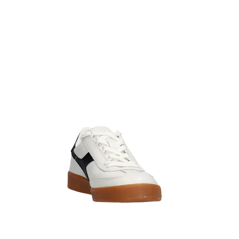 Diadora 501.170538 C4764 Sneaker Uomo Beige Beige Uomo