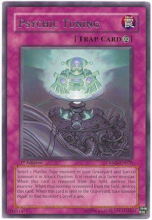 BW11-30 C Pokemon B/&W Legendary Treasures Card # 30 4x Magikarp