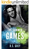 The Summer Games: Settling the Score