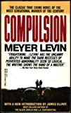 Compulsion, Meyer Levin, 0440208769