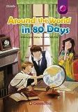 Around the World in 80 Days, Nick Fox, 8966299105
