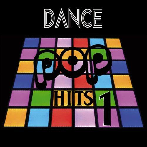 Various - Pop & Dance 1/96 (Polish Edition)