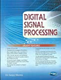 Digital Signal Processing (For UPTU)