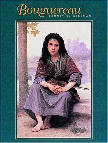 Bouguereau [Fronia E. Wissman] (Tapa Blanda)