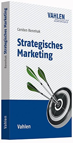 strategisches-marketing