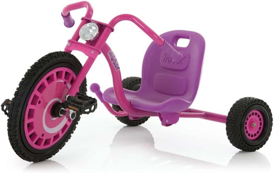 Hauck - Triciclo para niños