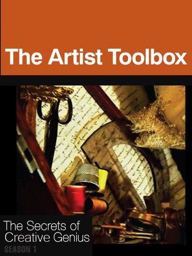 (The Artist Toolbox - Ramsey Lewis)