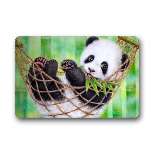 panda bear decor - 3
