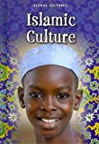 Islamic Culture, Charlotte Guillain, 1432967797