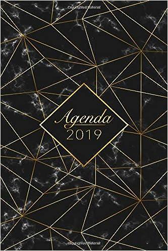 Agenda 2019: Pianifica i tuoi appuntamenti quotidiani ...