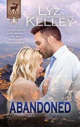 ABANDONED: A novel (Elkridge Series Book 3)