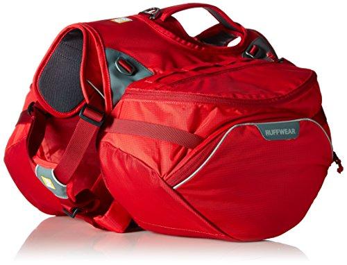 Ruffwear Palisades Pack product image