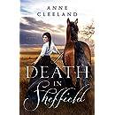 A Death in Sheffield