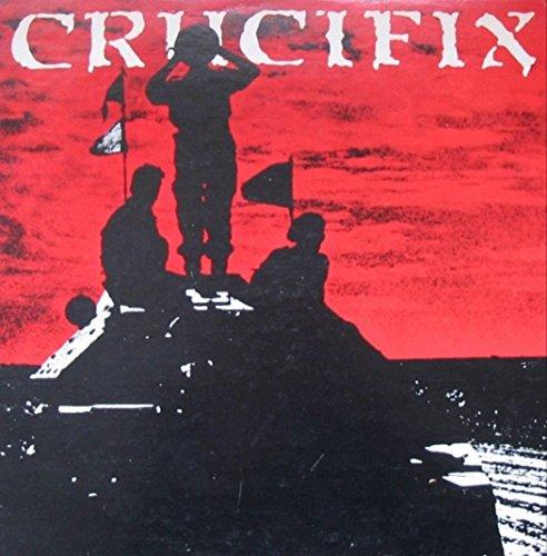 (Crucifix)