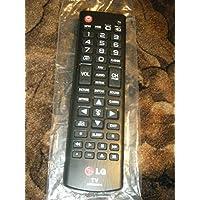 NEW LG AKB73715608 TV REMOTE.Models:32LN520B 32LN5300 32LN530B 32LN530B-UA SEE DESCRIPTION FOR MORE MODELS.