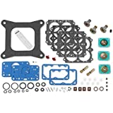 Holley HOL 37-485 Carburetor Renew Kit