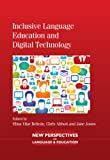 Inclusive Language Education and Digital Technology, , 1847699731