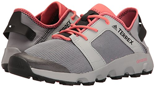 Pictures of adidas outdoor Women's Terrex Climacool Voyager BB1916 4