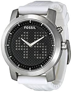 Relojes Hombre Fossil FOSSIL TREND BG2216