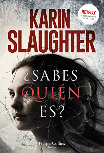 ¿Sabes quién es? (HarperCollins) (Spanish Edition)
