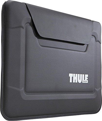 11 inc macbook air sleeve - 6