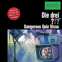Dangerous Quiz Show