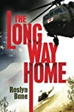 img - for The Long Way Home book / textbook / text book