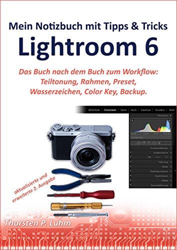 darkroom tipps