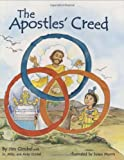 img - for The Apostles Creed book / textbook / text book