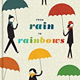 img - for From Rain to Rainbows book / textbook / text book