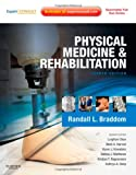 img - for Physical Medicine and Rehabilitation: Expert Consult-Online and Print, 4th Edition book / textbook / text book