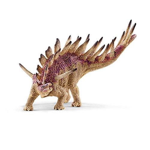 Schleich 14541 Kentrosaurus Toy Figure product image