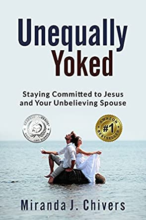Unequally Yoked