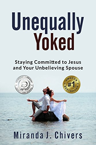 Unequally yoked dating service