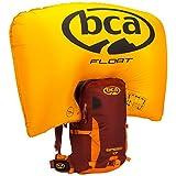 1. Backcountry Access BCA Float 17 Speed Avy Pack