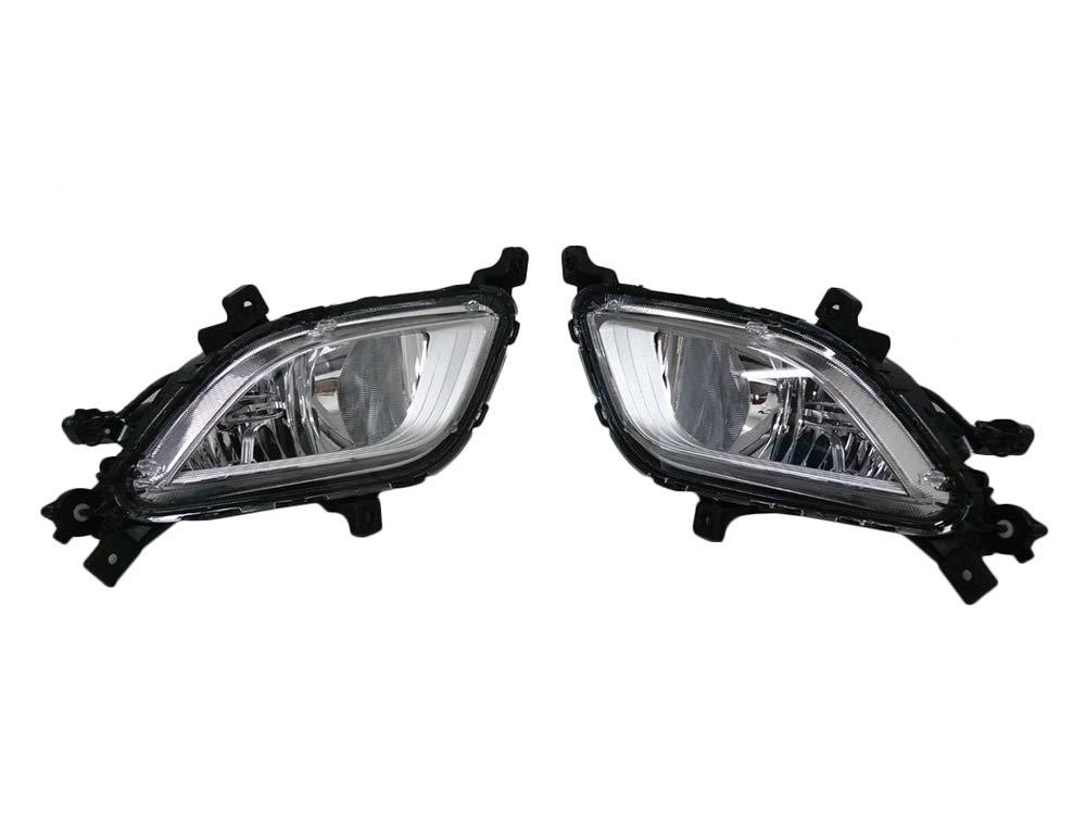 10 PACK x T10 SIDE LIGHT PLATE PUSH IN CAR BULB CAPLESS TAIL LIGHT 12V 5W B2S5H
