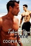 Taking You Home, Cooper Davis, 1609283430