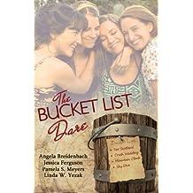 The Bucket List Dare