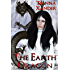 The Earth Dragon (Dragon Bound Book 4)