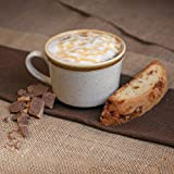 Mr. Coffee 4-Cup Steam Espresso System with Milk