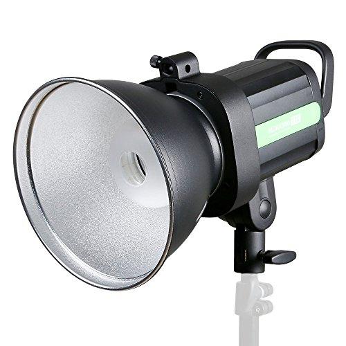 Phottix Indra500 TTL Studio Light - Receiver Transmitter Radio Wizard Pocket