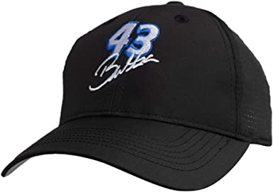 Ouray Sportswear NASCAR Mens Cool Breeze