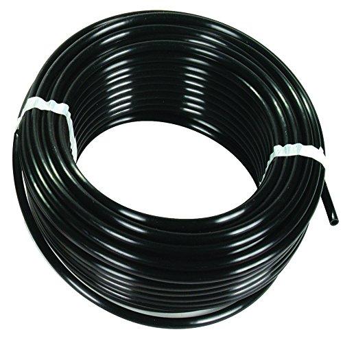 hydromaxx-polyethyene-flexible-swing-pipe-1-2-id-x-100-roll