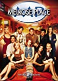 Melrose Place: Third Season [DVD] [Import]