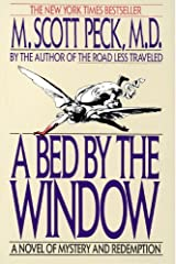A Bed by the Window: A Novel Of Mystery And Redemption Kindle Edition