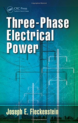 3 Phase Electrical Power - Three-Phase Electrical Power