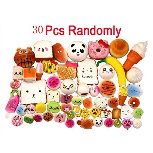 marval-power-random-30-pcs-jumbo-medium-mini-squishy-soft-lot-toast-panda-bread-cake-cell-phone-stra